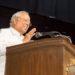 Padmashri. Dr. Nalli Kuppuswami Chetti