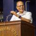 Shri. V.V.Sundaram